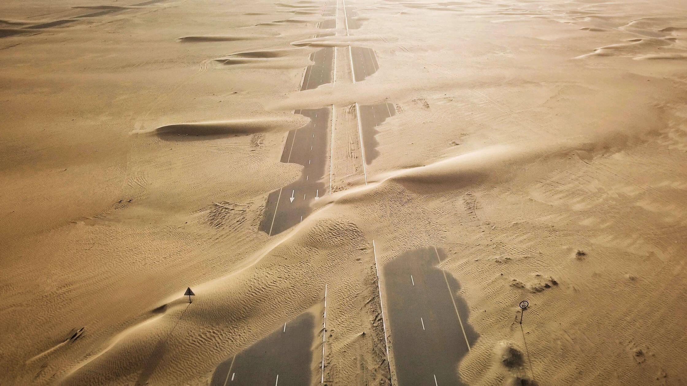 Dubai-desert-roads-1